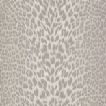Roberto Cavalli Home No.7 Wallpaper RC18034 By Emiliana Parati For Colemans